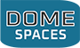Domespaces