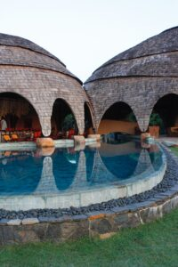 Dome Hotels